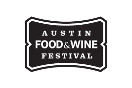 austin-food-and-wine-festival-tine-client