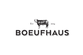 boeufhaus-tine-client