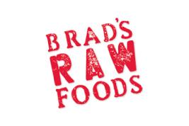 brads-raw-foods-tine-client