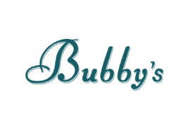 bubbys-tine-client