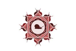 cinnamon-snail-tine-client