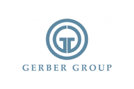 gerber-group-tine-client