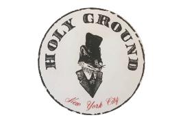 holygroundnew