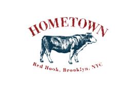 hometown-bbq-tine-client