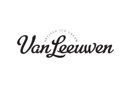 van-leeuwen-ice-cream-tine-client